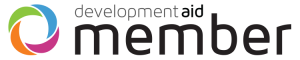 Development Aid Member